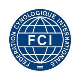 FCI- allevamento